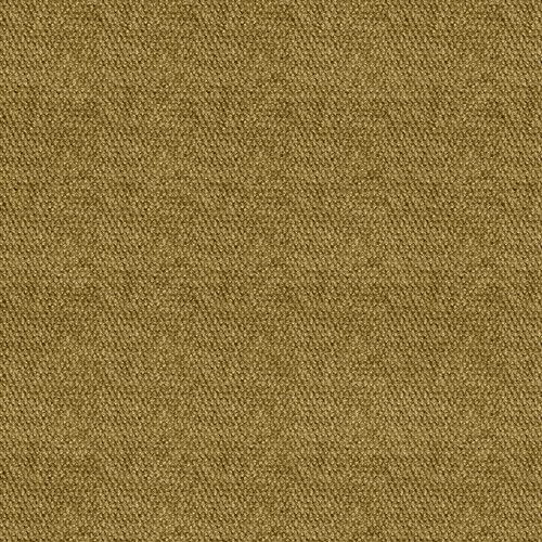 Found It At Wayfair Hobnail 18 X 18 Carpet Tile In Stone Beige Carpet Tiles Carpet Samples Carpet