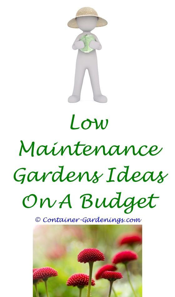 Amazing Gardeners Supply Burlington Vt | Garden Ideas, Apartment Patio Gardens And  Landscaping Ideas