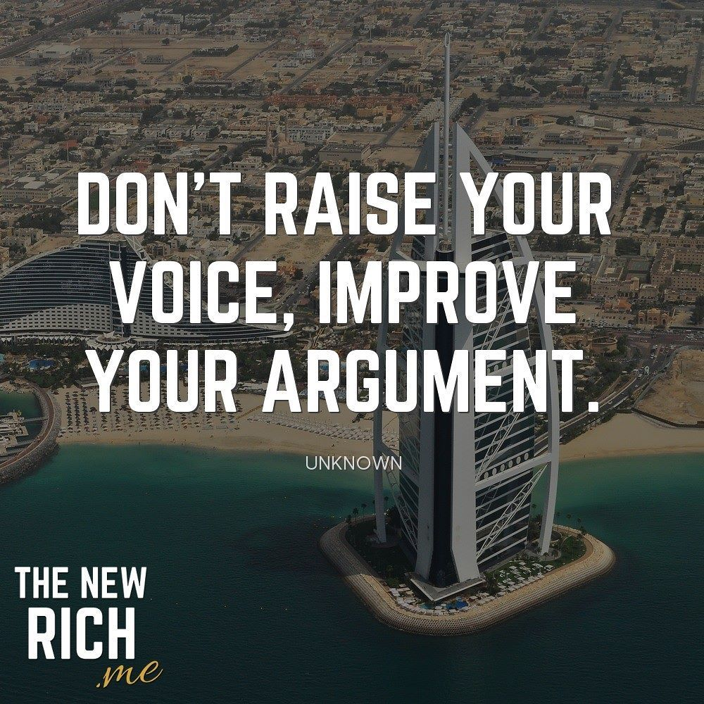 10 Motivational Quotes On Wealth Money: #entrepreneur #business #millionaire #money #hustle