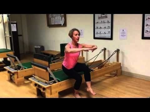 #experienced #aparelhothe #cheesecake #groomstyle #jumpboard #refresher #reformer #coolwhip #decorat...