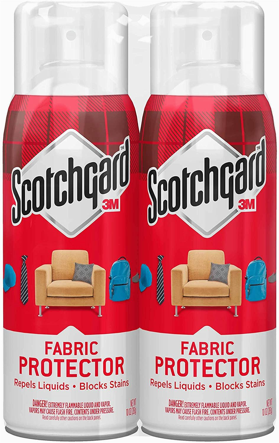 Best Sofa Fabric Protector Fabric Upholstery Protectors Scotchgard Stain Protection