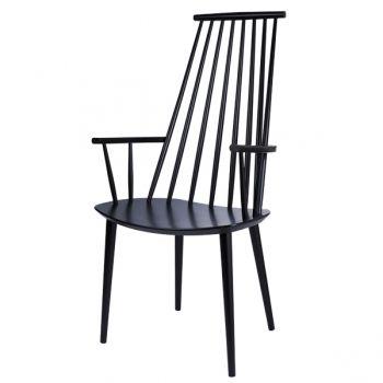 Hay J110 tuoli 247eur