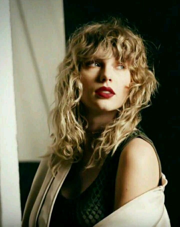 Taylor Swift Taylor Swift Pictures Taylor Swift Taylor Alison Swift