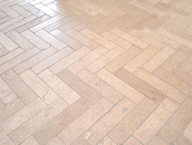 Fabulous Herringbone Pattern Tile Floor 630 X 476 52 Kb Jpeg