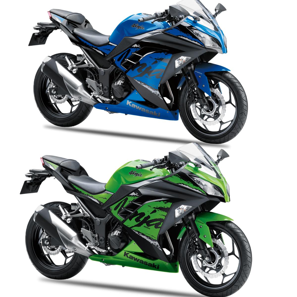 2020 Kawasaki Ninja® ZX™-10R KRT Editon   eBay