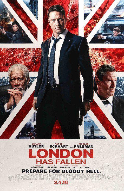 London Has Fallen 2016 London Has Fallen London Has Fallen Movie Full Movies Online Free
