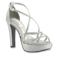 Women's Dyeables Taylor - 436512