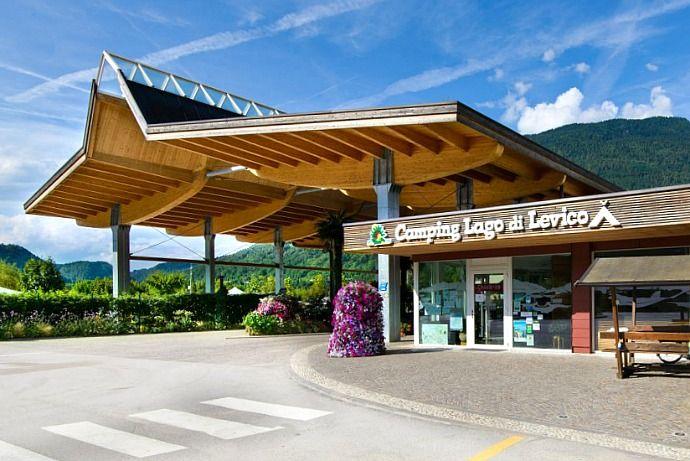 Lake Garda Travel and Visitor's Guide