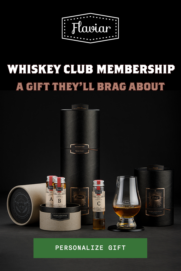A Whiskey Club Membership A Gift That Keeps On Giving Get Them Tasting Exploring And Experime Cheap Mothers Day Gifts Whiskey Gifts Diy Gifts For Boyfriend