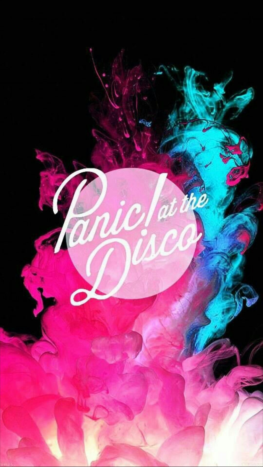 panic at the disco wallpaper 1080x1920 for iphone 5s Emo
