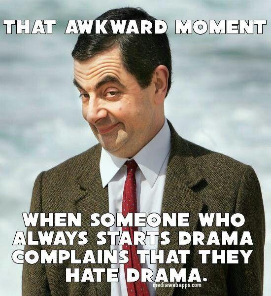 Sarcastic Quotes About Lifes Drama Quotesgram Funny Memes About Life Sarcastic Quotes Funny Quotes Sarcasm