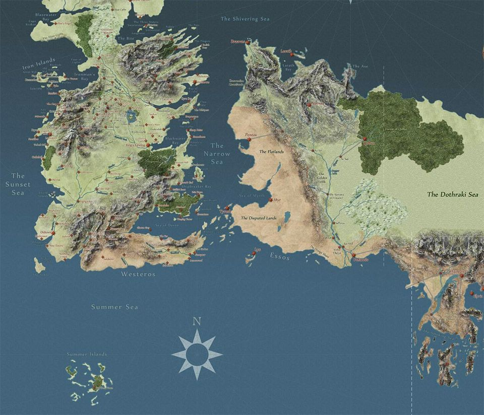 game of thrones map HD Wallpapers Download Free game of thrones map Interactive Map Of Westeros on interactive map of 50 states, interactive map of new orleans, interactive map of game of thrones, interactive map of north america, interactive simpsons map, interactive us map, interactive map of east coast, interactive map of panem, interactive map of washington dc, interactive map of eastern europe, interactive world map from game of thrones, interactive map of essos, interactive map of italy, interactive map game of thrones houses, interactive map of middle east, interactive map of latin america, interactive map of new york city,