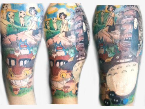 miyazaki-tattoo-3.jpg (500×375)