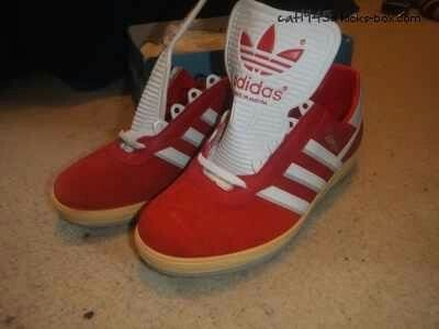 size 40 a6795 9c19a JupiterAdidasSneakersSneakers JupiterAdidasSneakersSneakers  JupiterAdidasSneakersSneakers Adidas Adidas JupiterAdidasSneakersSneakers  Adidas ...