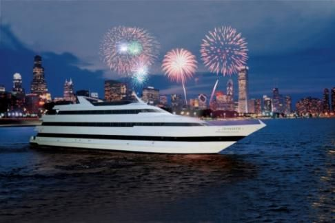 Spirit Of Chicago Offers Discounts Cheap Tickets Buy Online Chicago Wedding Venues Dinner Cruise Cruise