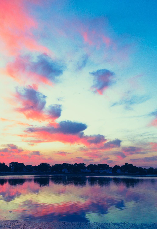 Northskyphotography Cloud Langok North Sky Photography Sky Photography Sky Aesthetic Landscape Photography