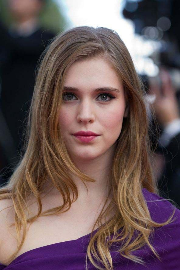 gaia weiss and alexander ludwiggaia weiss фото, gaia weiss height, gaia weiss 2016, gaia weiss facebook, gaia weiss inst, gaia weiss instagram, gaia weiss and alexander ludwig, gaia weiss twitter, gaia weiss listal, gaia weiss foto, gaia weiss boyfriend, gaia weiss tumblr, gaia weiss outlander, gaia weiss imdb, gaia weiss hercules, gaia weiss, gaia weiss wiki, gaia weiss wikipedia, gaia weiss francis huster
