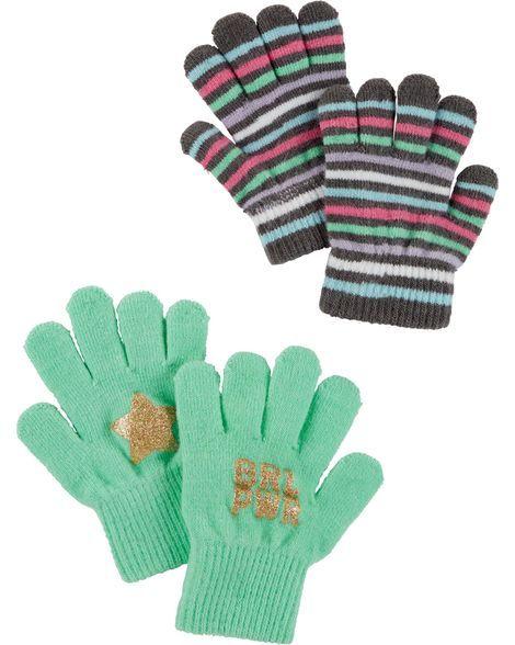 b67c169fd05 2-Pack Gripper Gloves