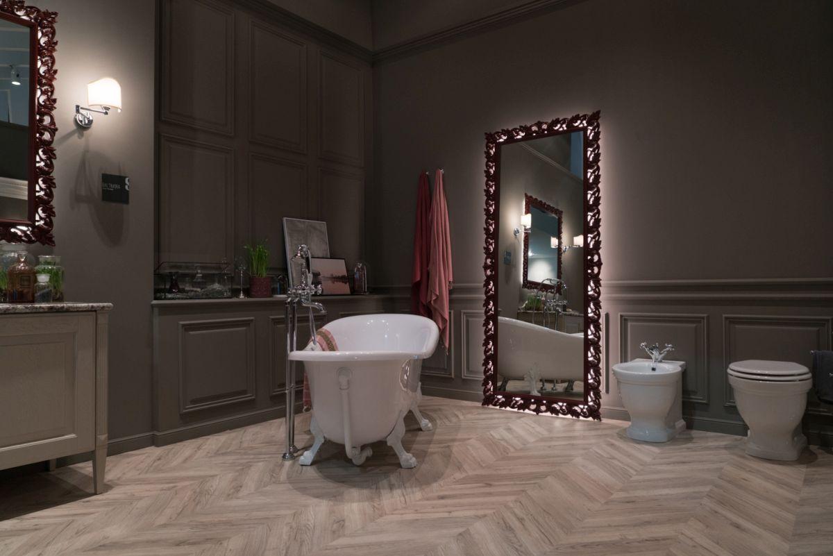 Badezimmer dekor ideen 2018 exklusive designs von luxuriösen badezimmern überall zu würdigen