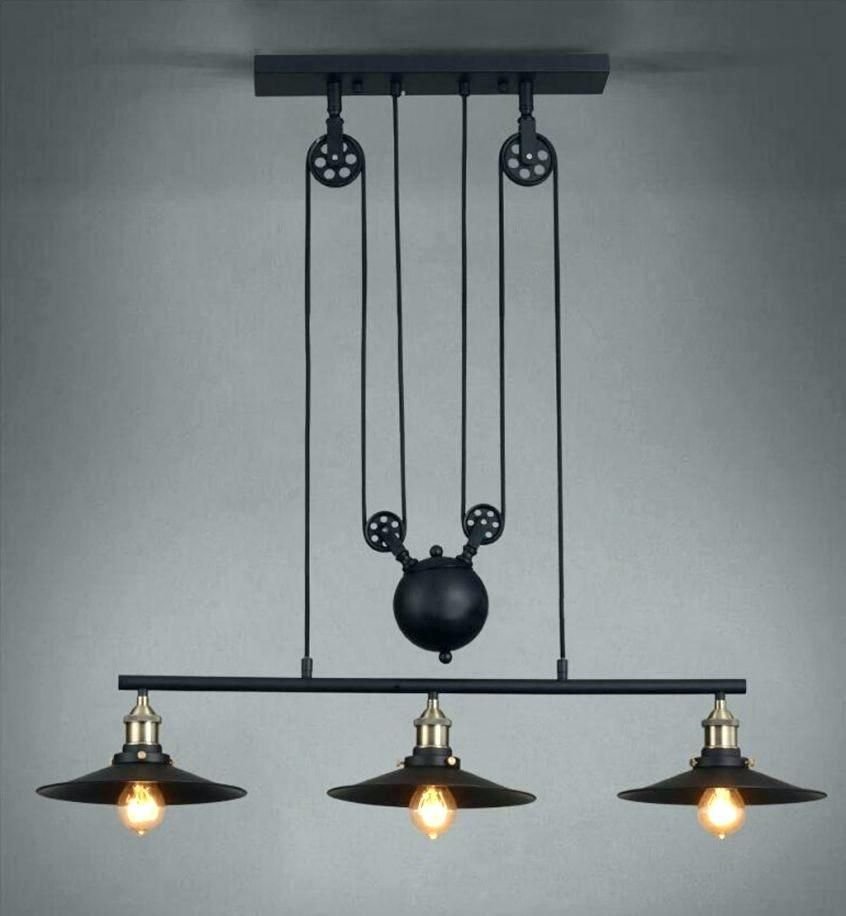 Track Lighting Industrial Look Drop Track Industrial Style Track