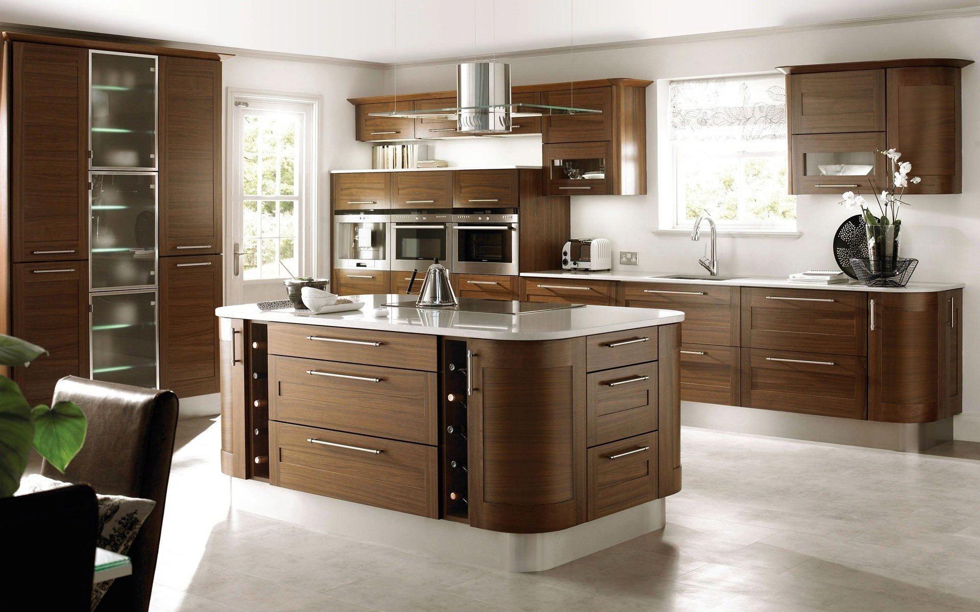 10 X 16 Kitchen Design Prepossessing Refresh Không Gian Với Tủ Bếp Màu Sắc  Tủ Bếp Màu Sắc  Pinterest Inspiration Design