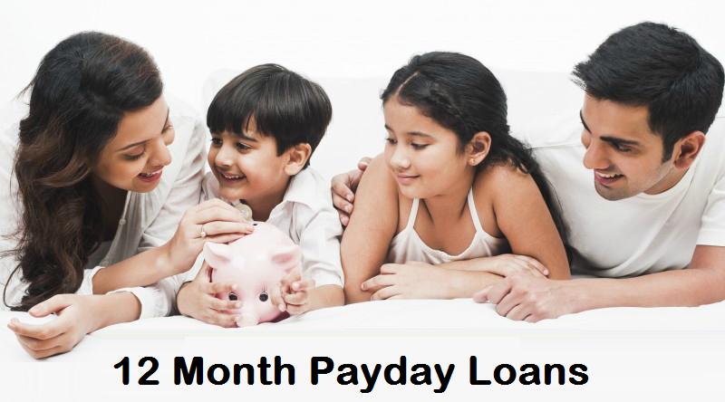 Cash loans saskatoon photo 8