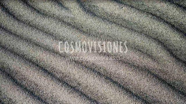 En nuestro primer Reel presentamos parte de los servicios y registros realizados por Cosmovisiones, los que se caracterizan por entregar valor a la imagen y aportar con estrategias de Inbound Marketing , que además de ser un recurso estético potente, buscamos provocar un mensaje conectivo y coherente entre imagen y desafío propuesto.  Te invitamos a verlo y a compartir si es de tu agrado!!!.   By Cosmovisiones       www.cosmovisiones.cl Copyright © 2016 | Cosmovisiones