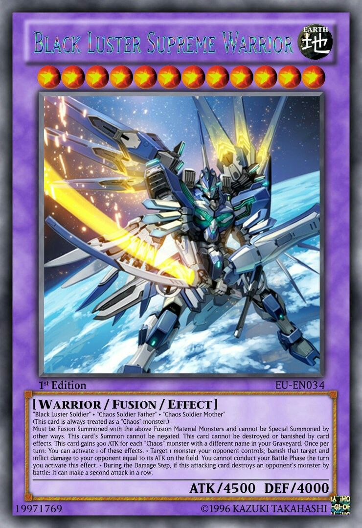 pin by ralph on yugioh cards pinterest