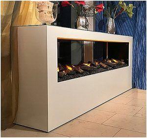Raumteiler Kamine Ethanol Elektrokamine Kamin Design Elektrokamin Kamin Design Kamin Modern