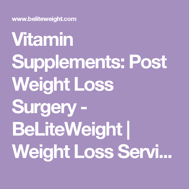Huffington post weight loss supplements picture 7