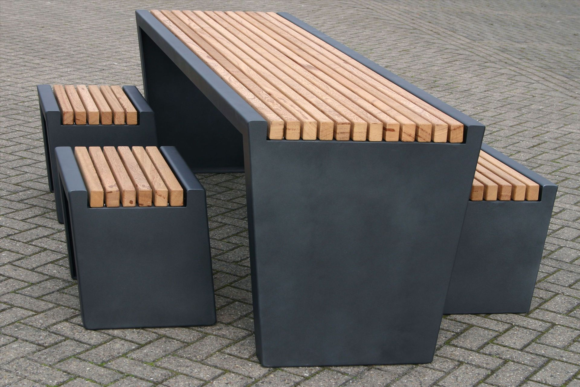 outdoor furniture diy picnic table