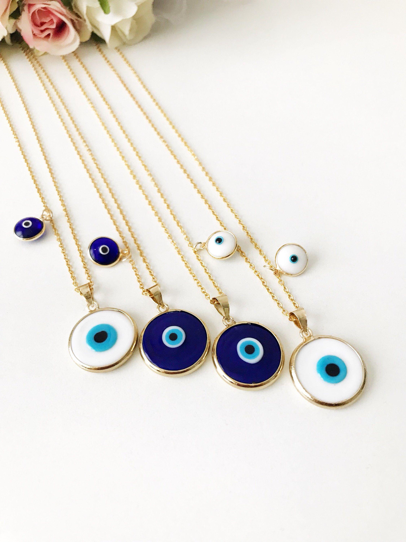 Pin On Evil Eye Fashion