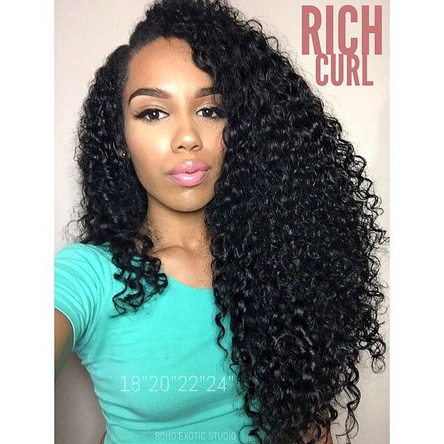 Hair Weaves Hair Extensions & Wigs Purposeful Upretty Hair Mongolian Curly Hair Weave 4 Bundles 100% Human Hair Bundles Natural Black Color Can Be Dyed Remy Hair Extension