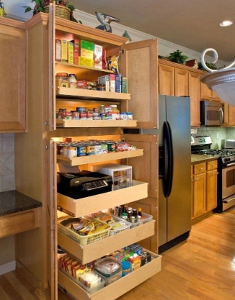 10 extraordinary storage ideas for small spaces to make on creative space saving cabinets and storage ideas id=33679