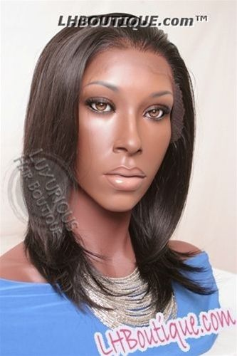 Pin On A Plus Ozone Lace Wigs