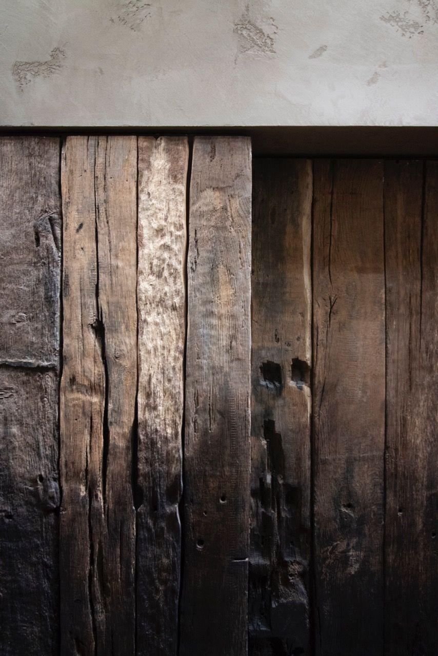 Door to a secret room hide_restaurant Below the_place