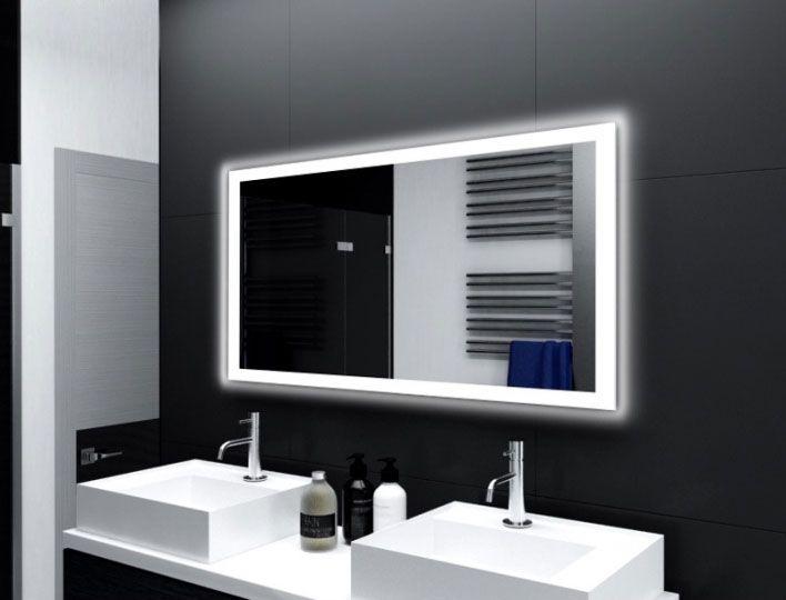 Badspiegel Sete Ihr Browser kann dieses Video nicht wiedergeben - badezimmerspiegel nach mass