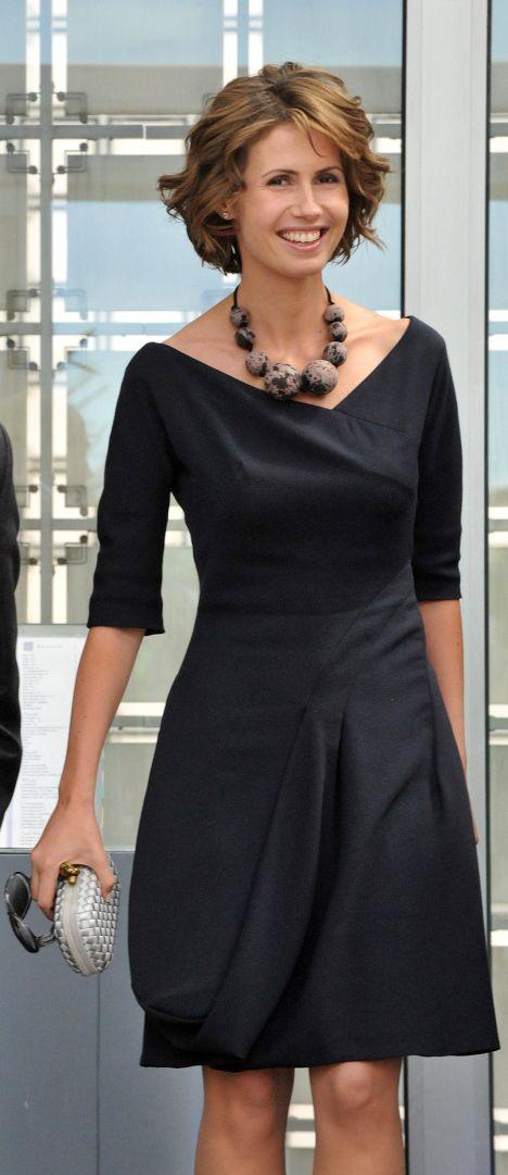 Jack Black Wife 2015