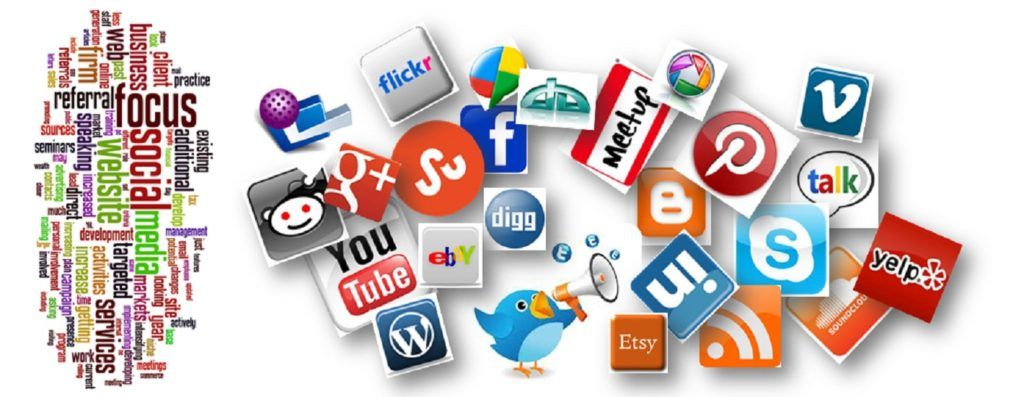 Image result for internet marketing guru flickr