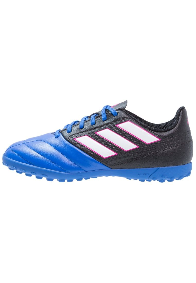 zapatillas futbol multitacos adidas