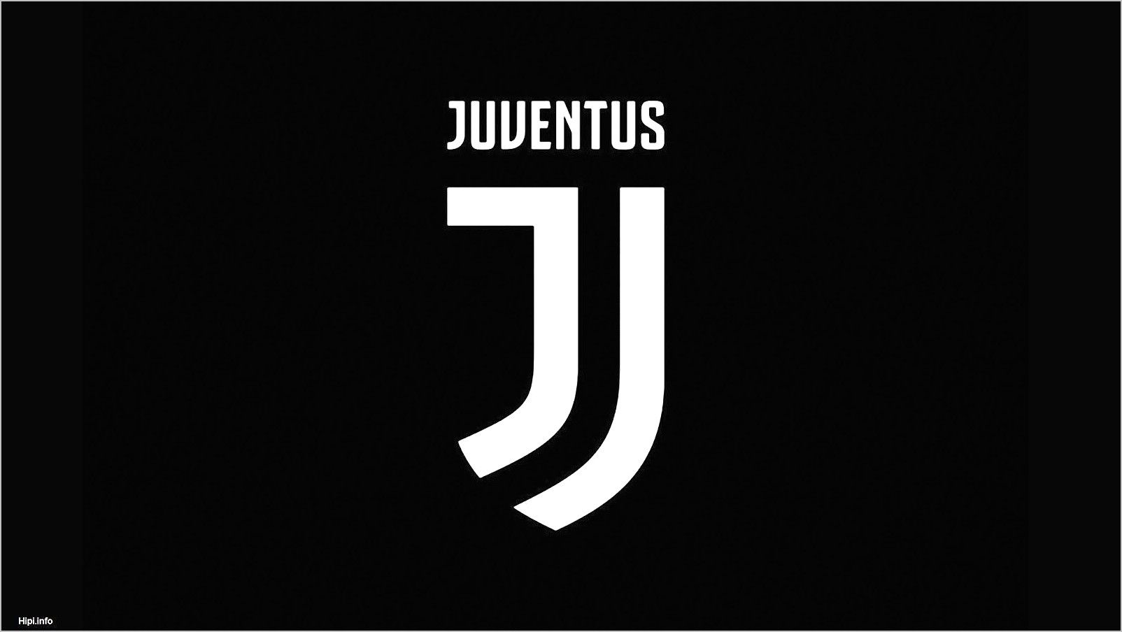 Juventus Wallpaper 4k Pc Juventus Wallpapers Juventus Ronaldo Wallpapers