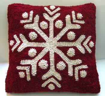 rug hooking punchneedle and rug hooking pinterest. Black Bedroom Furniture Sets. Home Design Ideas