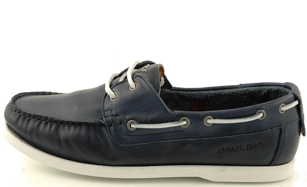 Http Zebra Buty Pl Model 5211 Meskie Obuwie Sportowe Armani Jeans A6520 22 10 Bianco 2051 077 Boat Shoes Sperry Boat Shoe Shoes
