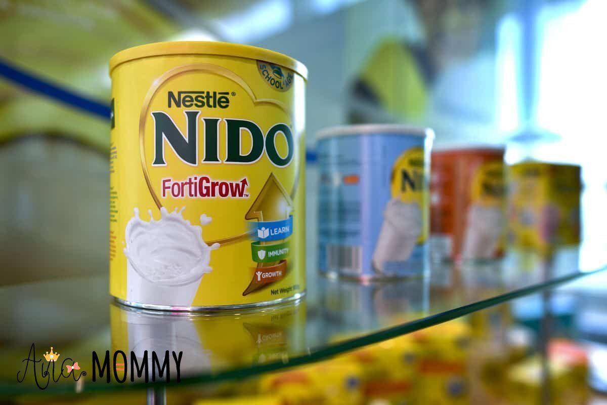مين جربت نيدو بلس بعد السنه الاولى Cool Things To Buy Powdered Milk Food