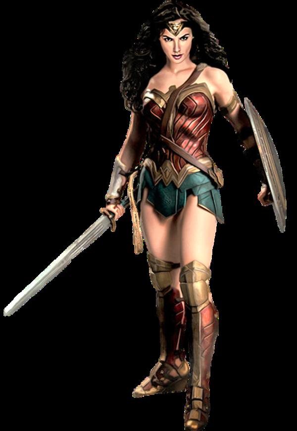 Wonder Woman Gal Gadot Png By Gasa979 Deviantart Com On Deviantart