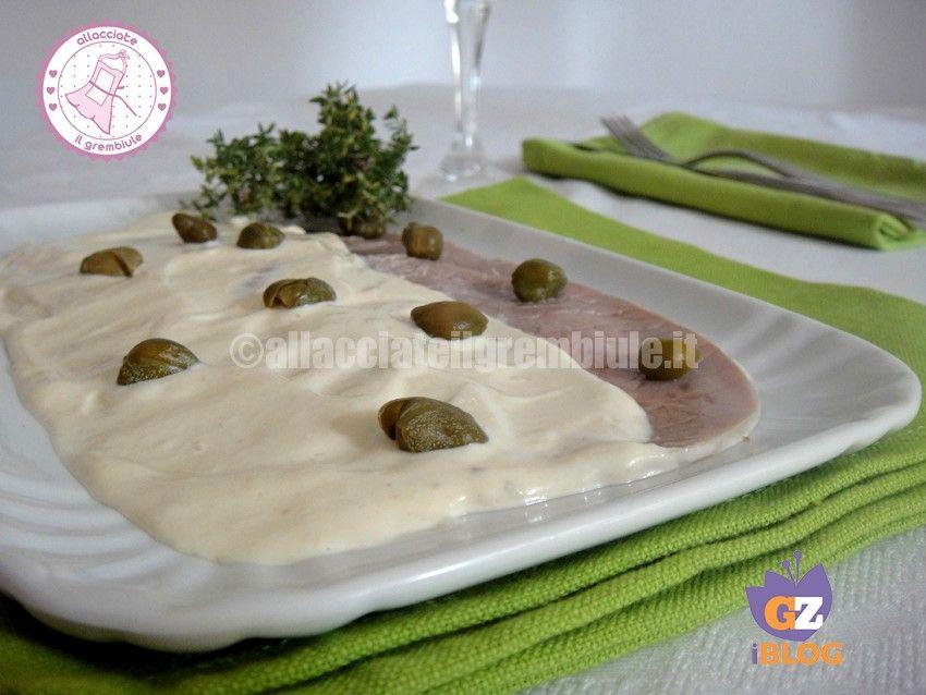 aperitivi, fingerfood e antipasti delle feste veloci e semplicissimi per stupire i vostri ospiti con poco tempo e poca spesa!