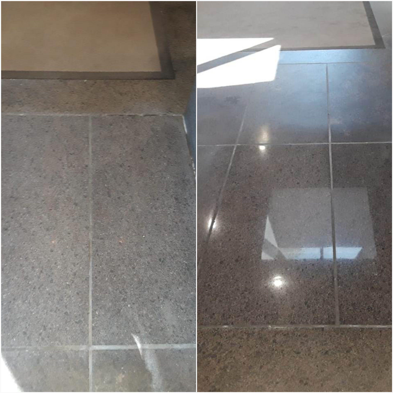 Polishing for Otis Elevator Otis elevator, Elevation, Otis