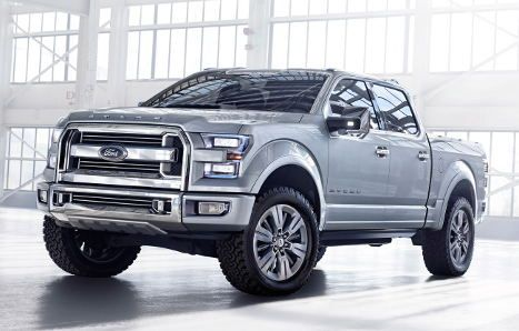 1000 images about trucks on pinterest best trucks the army and ford svt raptor