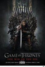 Game Of Thrones 1 Sezon Tum Bolumler 720p Izle Game Of Thrones 1