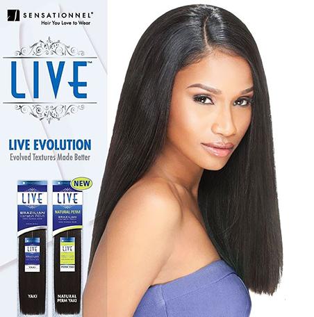 100 Human Remi Hair Brazilian Keratin Remi Soft Smooth For Sleek Look Touch Long L Brazilian Keratin Human Hair Extensions Hairstyles For Thin Hair